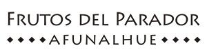 logo_FrutosDelParador